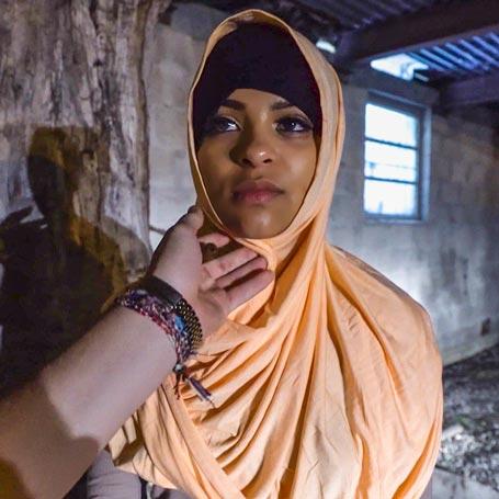 Arabs Exposed image 6